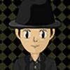 ricardonc93's avatar
