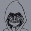 Ricardorvs's avatar