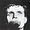 RicardoSantos91's avatar