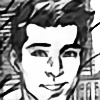Ricardosilvaart's avatar