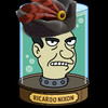 RicardoSwagginzNixon's avatar