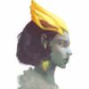 ricardothb's avatar