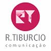 ricardotiburcio's avatar