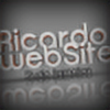 RicardoWEBSiTE's avatar