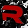 RicardoXavier's avatar
