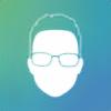 RicardSistach's avatar