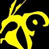 Ricarlos's avatar
