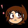 Ricarnavart's avatar