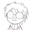 Ricarus's avatar