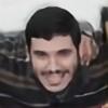 ricaxe's avatar
