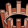 Ricbolog1310's avatar