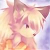 ricc666's avatar
