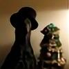 RiccardoFedericiArt's avatar