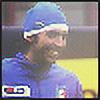 RiccardoMontolivo's avatar