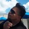 RicCasino's avatar