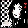 RIccu's avatar