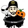 riccubero's avatar