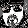ricdesignn's avatar