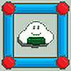 Rice-Balls's avatar