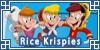Rice-Krispies-Fandom