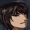 ricE-su's avatar