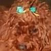 rice86's avatar