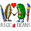 RiceandBeansandSalt's avatar