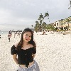 riceangel94's avatar