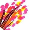 riceball's avatar