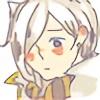 RiceballDechuu's avatar