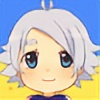 ricebao's avatar