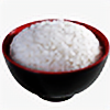 RiceBean0's avatar
