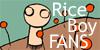 RiceBoyFans's avatar