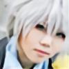 ricecake000's avatar