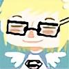 RiceCakeChan's avatar
