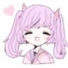 RiceCaked's avatar