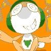 ricecakesss's avatar
