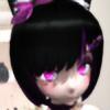 ricecube3's avatar