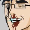 Ricedragons's avatar