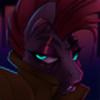 Ricedump's avatar