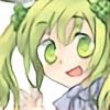 RiceDumplings's avatar