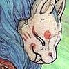 Ricefish's avatar