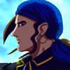 Ricek's avatar