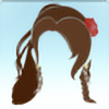 RiceKid87's avatar