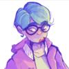 ricekrispyiest's avatar