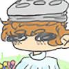 RiceLemons's avatar