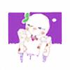 RiceLover0302's avatar