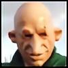 Ricemanu's avatar