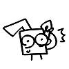 RiceMarrow's avatar