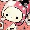 Ricemidget's avatar